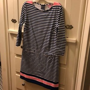Hurry! Last call! Lilly Pulitzer shift dress!